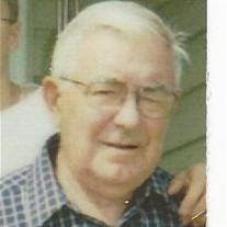 Glenn A. Burger