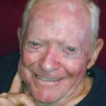 Richard  F. Dunphy