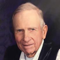 Paul L. Holl