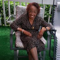 Ms.  Lois L.  Turner