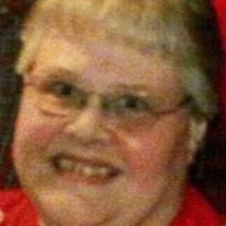 Donna Reph-Kisko