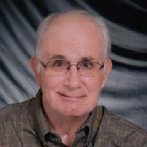 Ronald W. Lawler