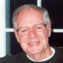 Robert E. Harmon