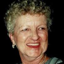 Carolyn P. Michael