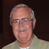 William Martin Jr.
