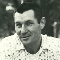 William T. Doyle, Jr.