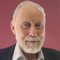 Mr. Walter F. Pawlowski
