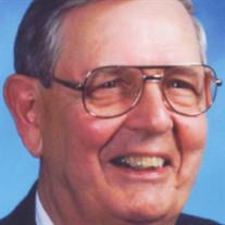 "Francis Robert ""Bob"" Fleck"