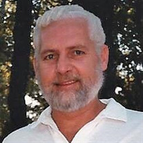 Robert Gilbert Muench