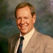 James H.  Council