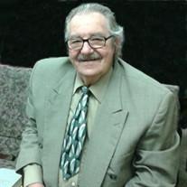 Elmer Koerner Jr.