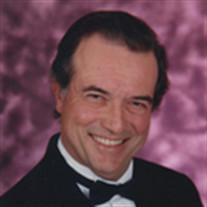 Eduardo Kavalhuna