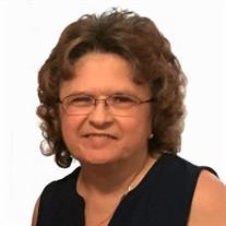 Deborah Kay Bean