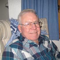 Dennis Basta