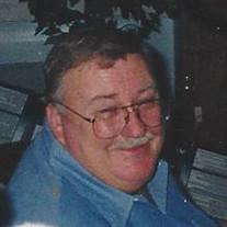Bob  Edward Ball