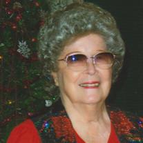 Juanita Joan Rutar