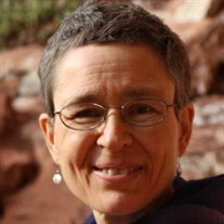 Linda France Aline Winkelman