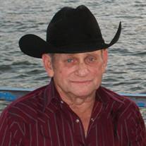 Mr. Larry Owen Pearson