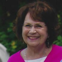 Mrs. Linda R. Norder (Molhoek)