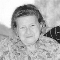 Katharine E. Gruber