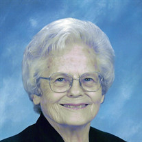Mrs. Clara King Leathers, age 93, of Toone, TN