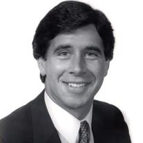 James L. Schwartz