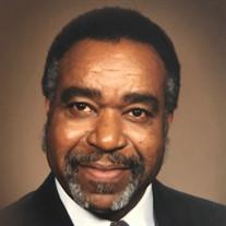 Donald O. Chambers
