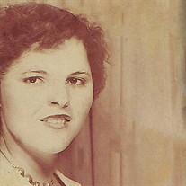Dorothy J. Hatley