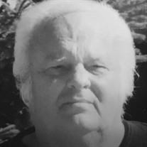 Wayne Arthur Harmsen