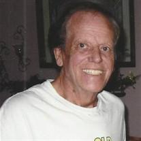 Willie Thomas Smith