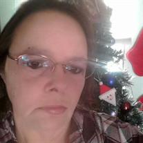 Kathy McNulty