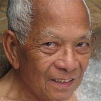 Fausto Garcia