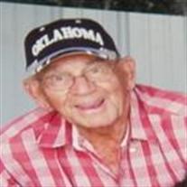 William S. (Bill) Leichliter