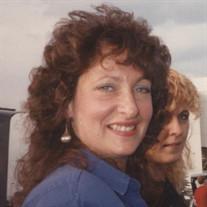 Theresa C. Gaffney