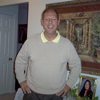 Nathan E. Catterton
