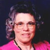 Lela Roberts