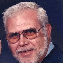 Eugene E. Vermilyer