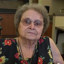 Elaine B. Clemo