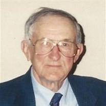 Joseph A. Iliff