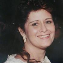 Susan Lynn Kline