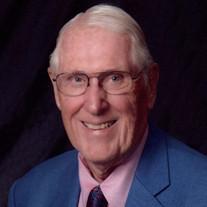 Michael A. Hinshaw