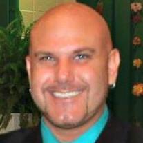 James William Lertola Jr.