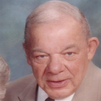 George R. Grandy Jr.