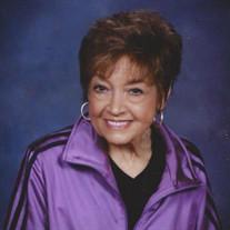 Mary  Ellen-Wilson LaBua