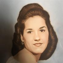 Dolores M. DeSentis