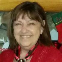 Diane Guggenberger
