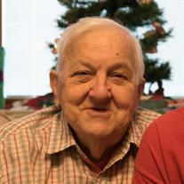 Leonard A. Daley
