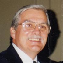 Donald  J.  Nowak