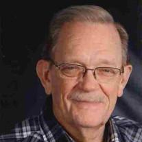Larry L. Larsen