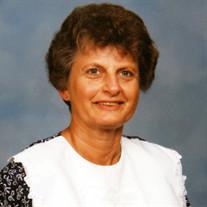 Louise C.  King